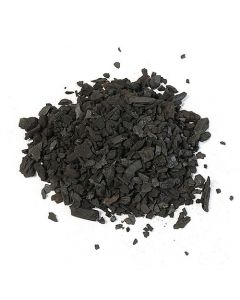 Horticultural Charcoal (1 Gal)