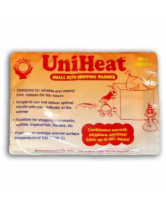 40 Hr. UniHeat Heat Pack